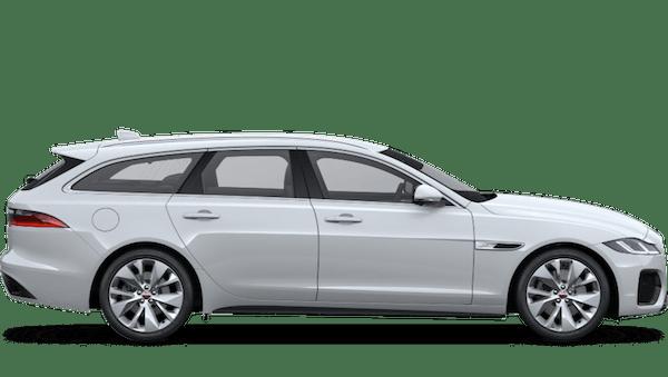 2.0 D200 MHEV 204PS R-Dynamic SE AWD Auto