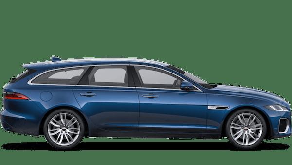 2.0 D200 MHEV 204PS SE RWD Auto