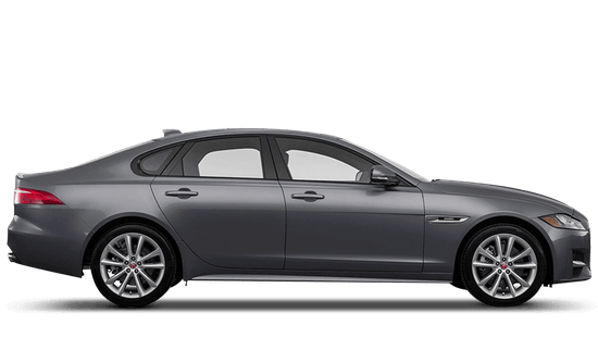 XF New Car Offers