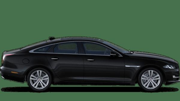 D V6 Premium Luxury