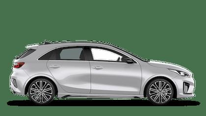 Kia Ceed New GT-Line S