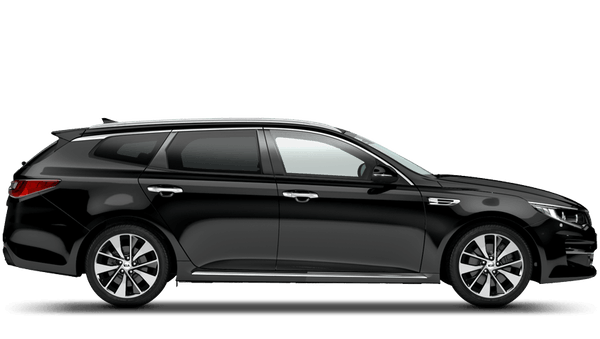 Optima Sportswagon 3