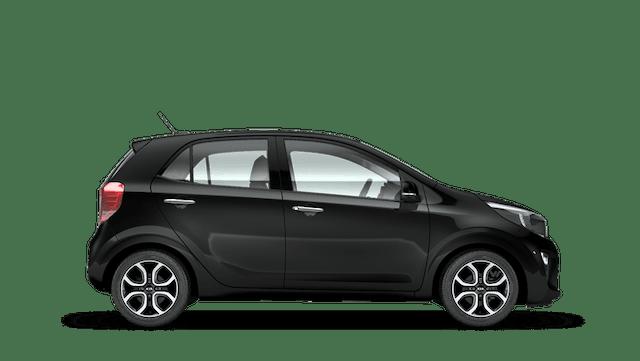 New Kia Picanto 3 Offer