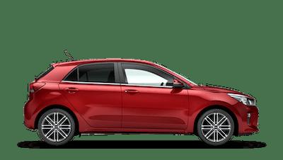 New Kia Car Range Beadles Kia