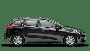 1.0 T Gdi Eco 2 Hatchback 5dr Petrol Manual (s/s) (118 Bhp)