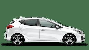 1.6 Crdi Gt Line Hatchback 5dr Diesel Manual (s/s) (134 Bhp)