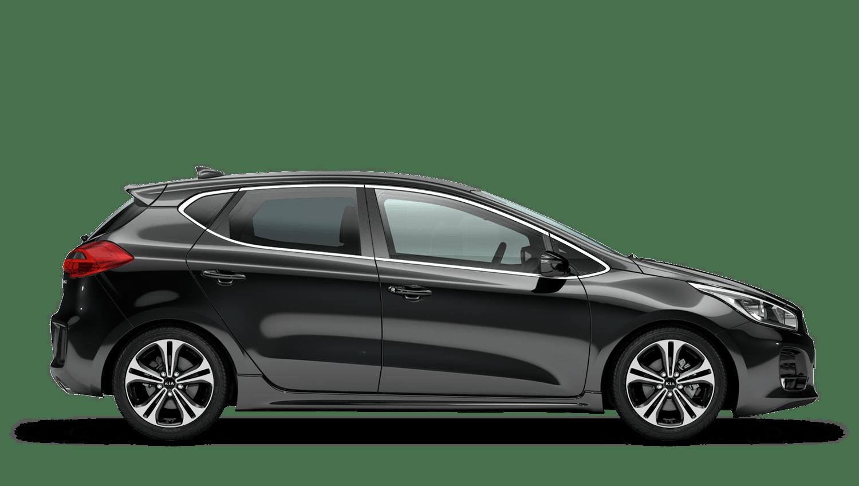 Kia Ceed New Car Offers