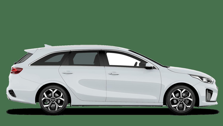 Ceed Sportswagon PHEV New Car Offers