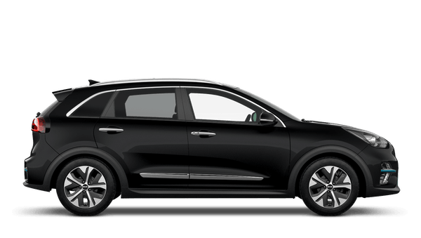 39 kWh 2 100kW Auto