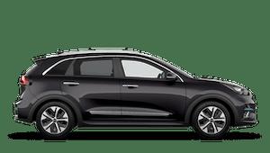 64 kWh 3 150kW Auto
