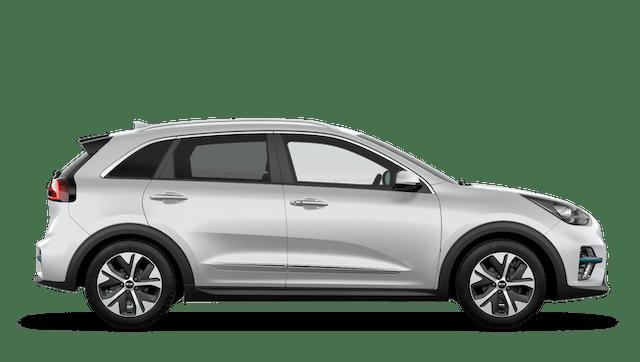 All New Kia e-Niro 3 Auto Offer