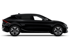 77.4 kWh GT-Line 168kW RWD Auto