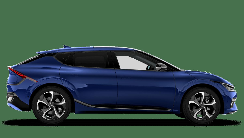 Kia EV6 New Car Offers