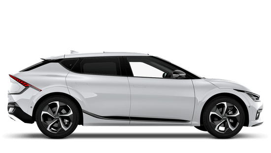 EV6 New Car Offers