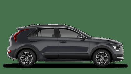 Kia Niro Plug in Hybrid