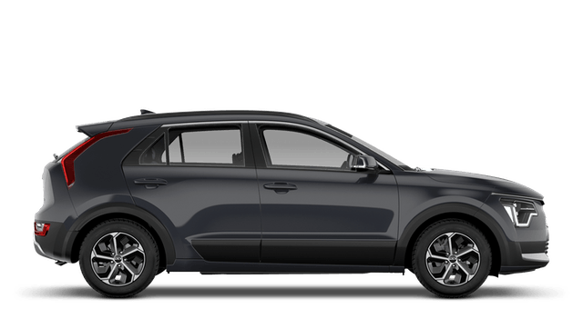 New Kia Niro 2 PHEV Offer