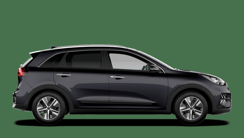Graphite (Premium) Kia Niro Plug In Hybrid