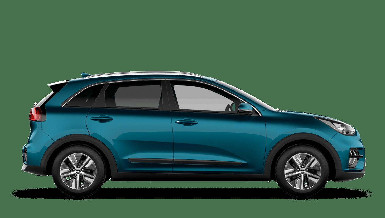 Kia Hybrid Cars Prices / The New Kia Sorento Reveals Czech ...