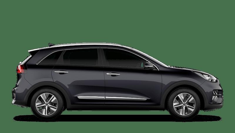 Graphite (Premium) New Kia Niro Plug-In Hybrid