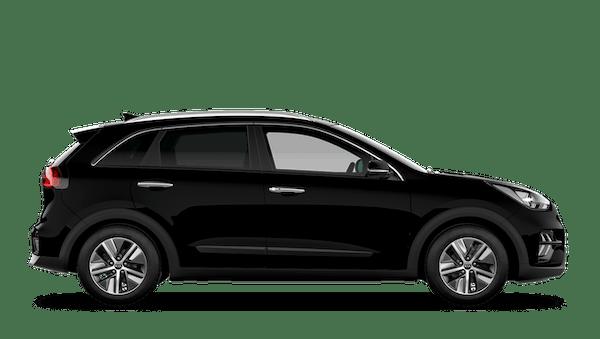 NIRO ESTATE 1.6 GDi Hybrid 2 5dr DCT