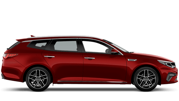 New Optima Sportswagon 3