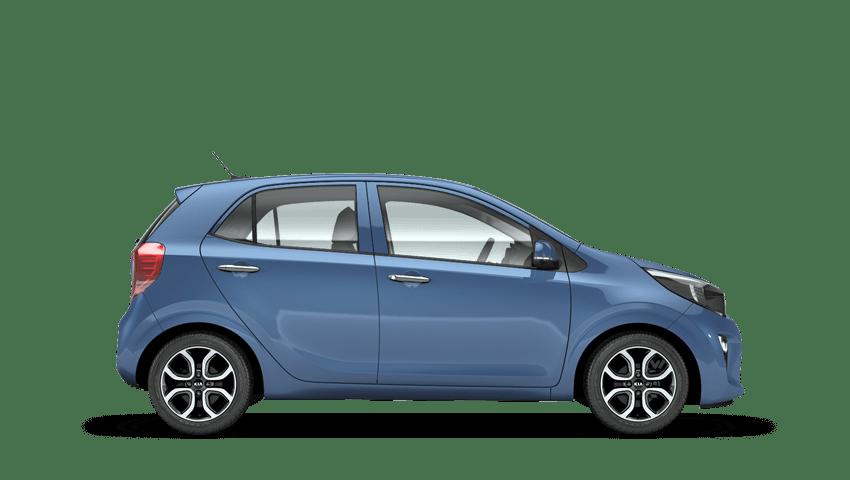 Blue Breeze (Standard) Kia Picanto