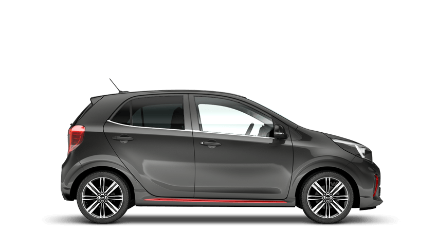 Picanto New Car Offers