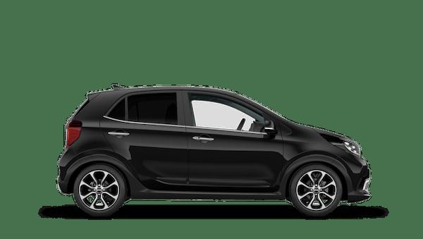 Kia Picanto X Line S