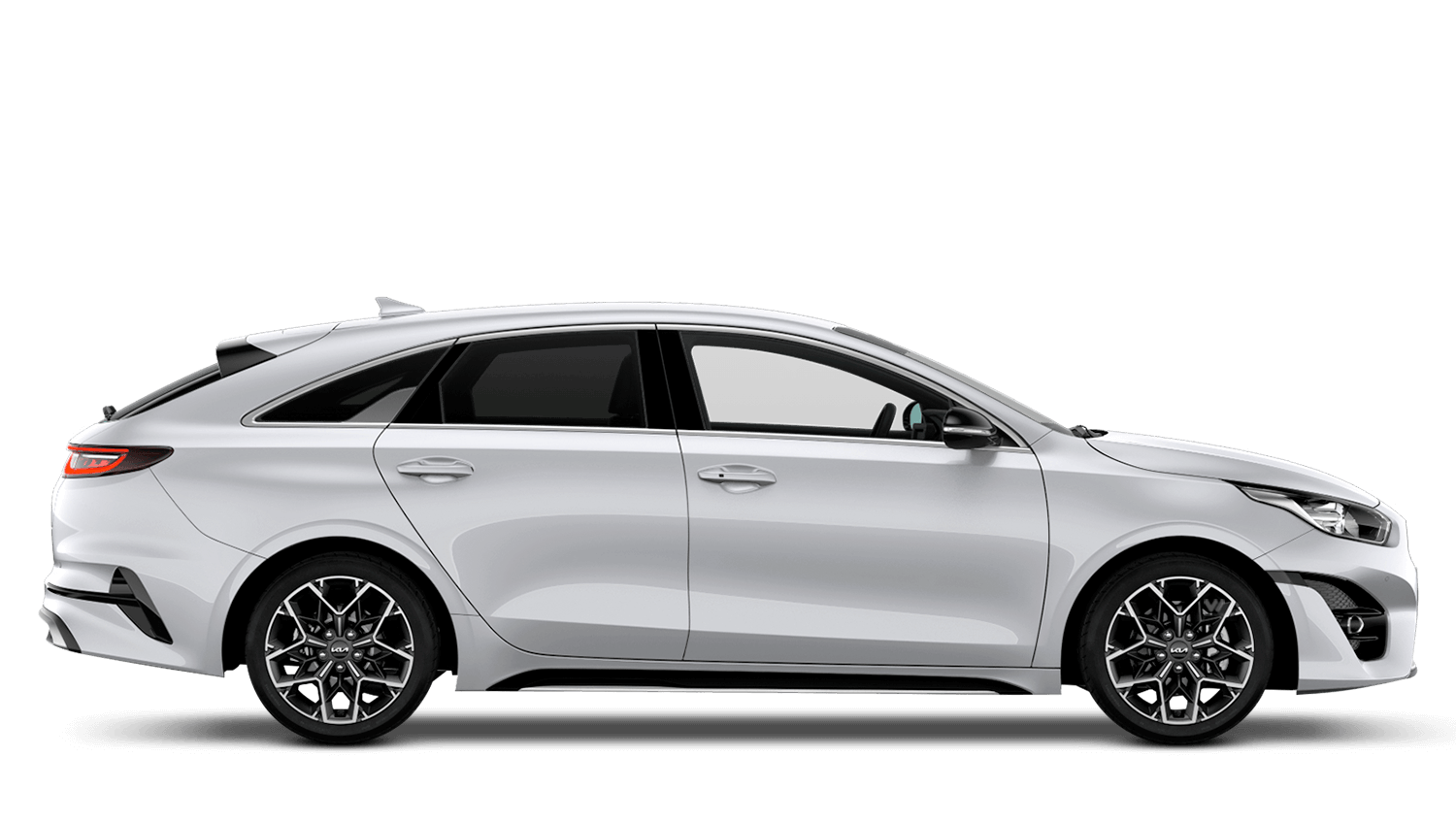 ProCeed New Car Offers