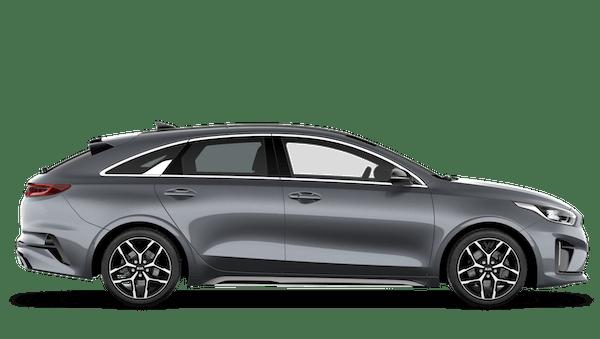 Kia ProCeed GT Line Lunar Edition