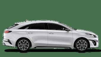 Kia New ProCeed GT-line