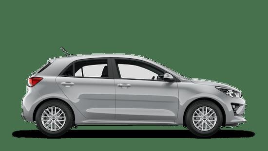 Kia Rio New Car Offers