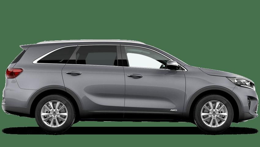 Steel Grey (Premium)