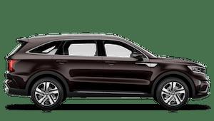 1.6 T-GDi 2 261hp AWD Auto