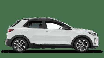 New Kia Stonic Connect