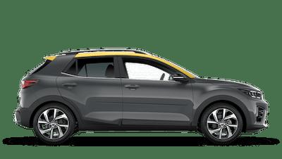 New Kia Stonic GT Line S