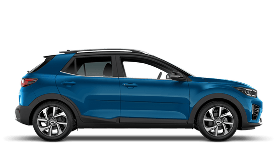 Stonic New Car Offers