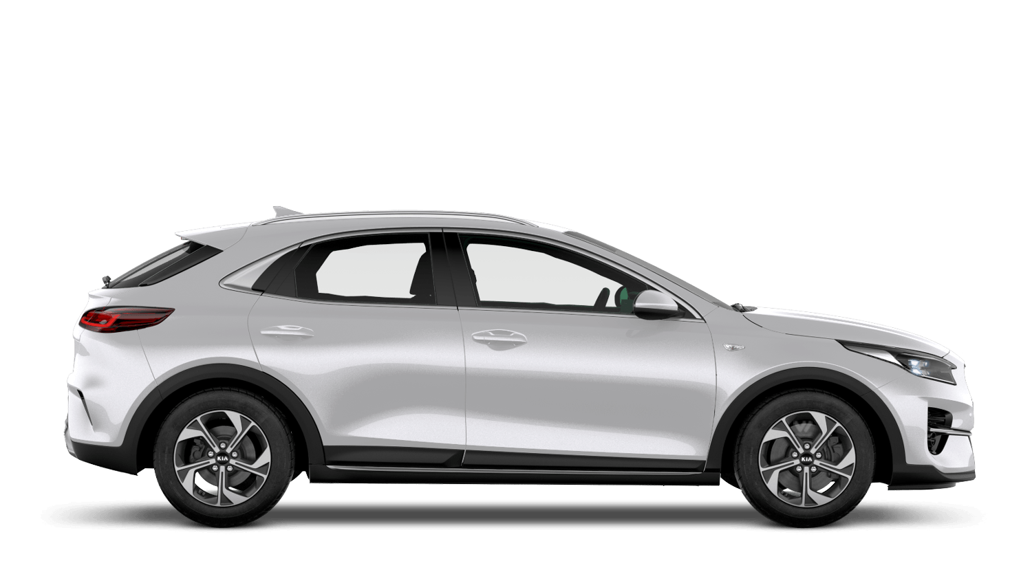 XCeed New Car Offers