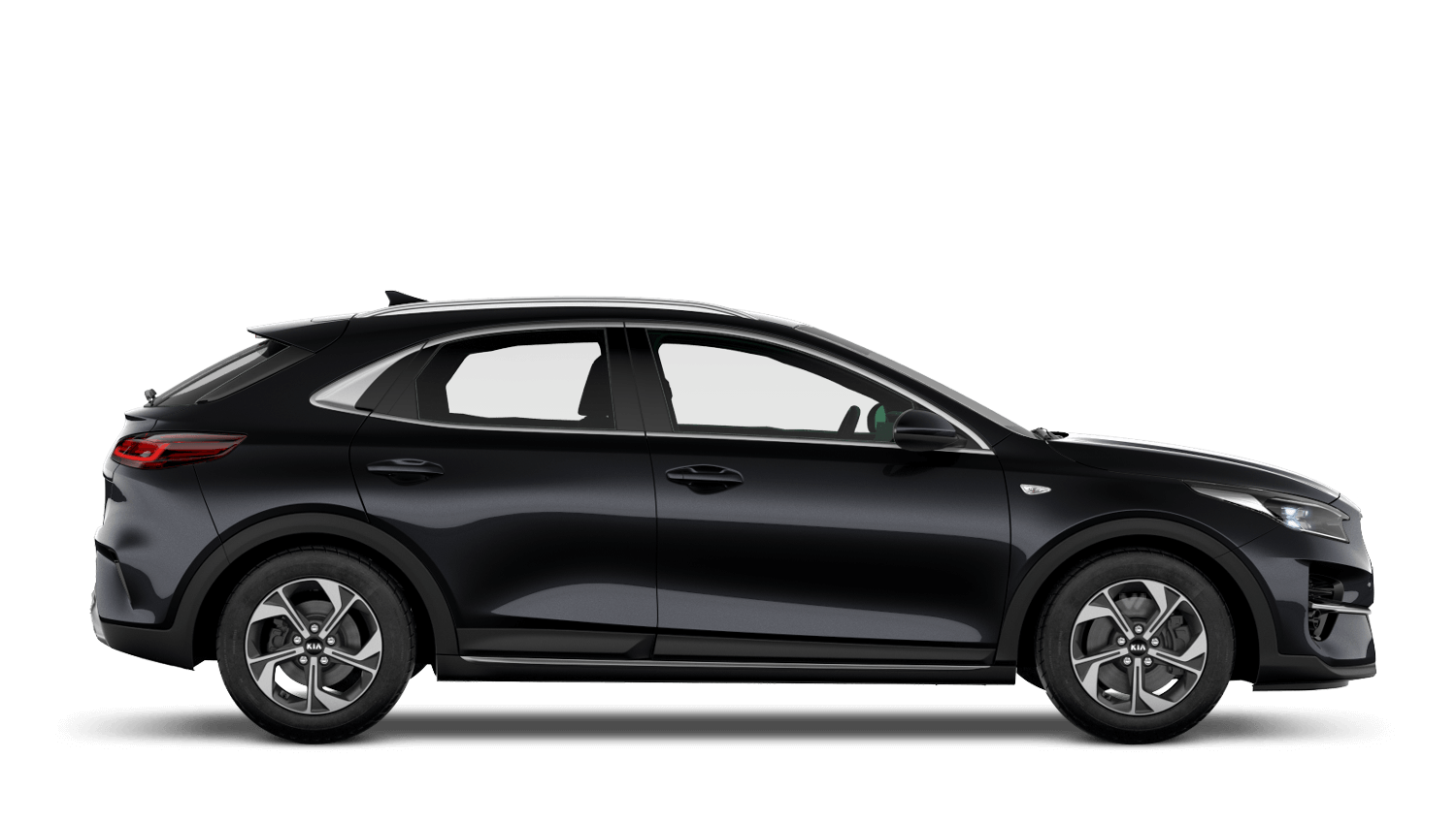 XCeed Leasing Offers
