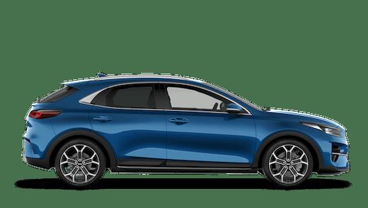Explore the Kia XCeed Motability Price List