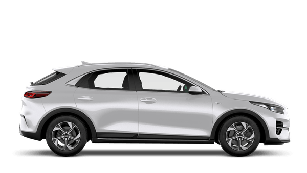 Kia xceed plug in hybrid 3