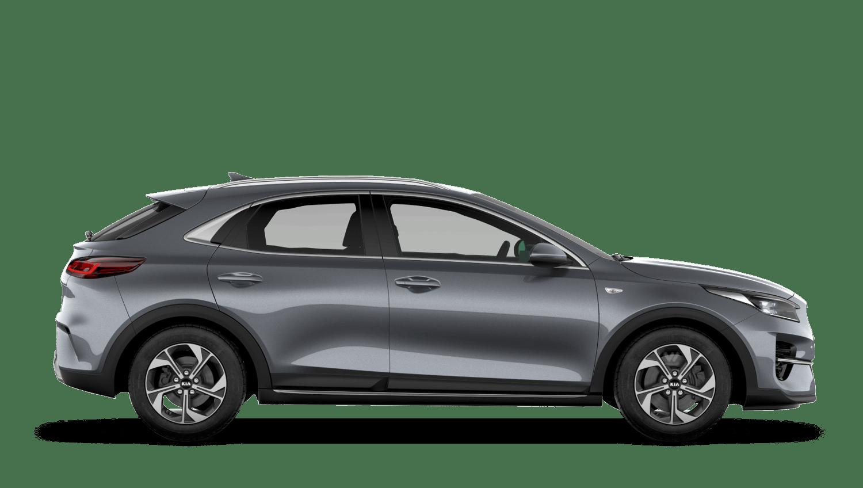 XCeed Plug In Hybrid New Car Offers