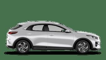 Kia All-New XCeed PHEV 3
