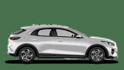 Kia XCeed Plug-In Hybrid 3