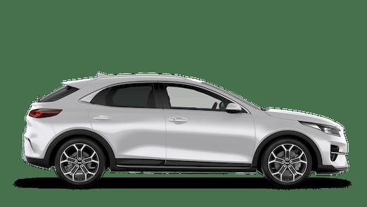 Kia XCeed Plug-In Hybrid Brochure
