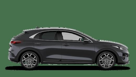 Explore the Kia XCeed Plug-In Hybrid Motability Price List