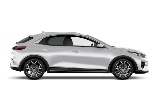 XCeed PHEV New Car Offers