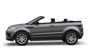 Land Rover Range Rover Evoque Convertible HSE Dynamic Lux