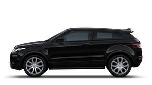 Land Rover Range Rover Evoque Coupe HSE Dynamic Lux