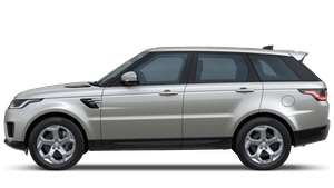 Land Rover Range Rover Sport PHEV HSE